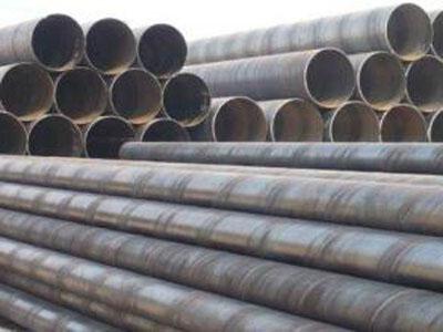 Q235B焊管